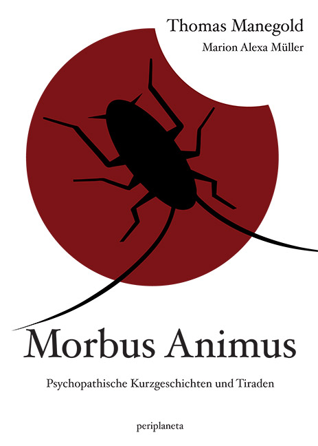 Thomas Manegold Morbus Animus