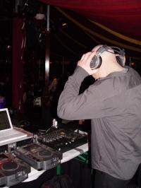 DJ ToM Manegold,  2010