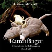 Rattenfänger- Periplaneta