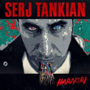 Serj_Tankian_Harakiri_Album-Cover