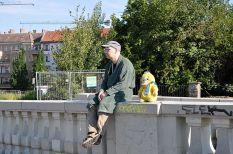 Thomas Manegold - Morbus Animus 2011