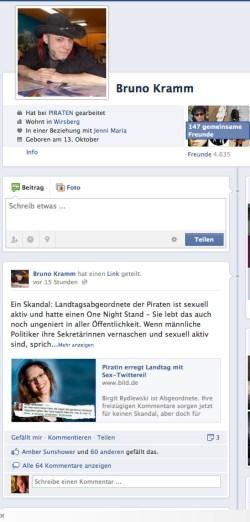 Bildschirmfoto-2012-08-31-um-14.40