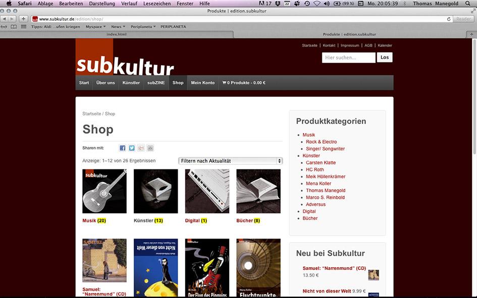 screenshot_subkultur