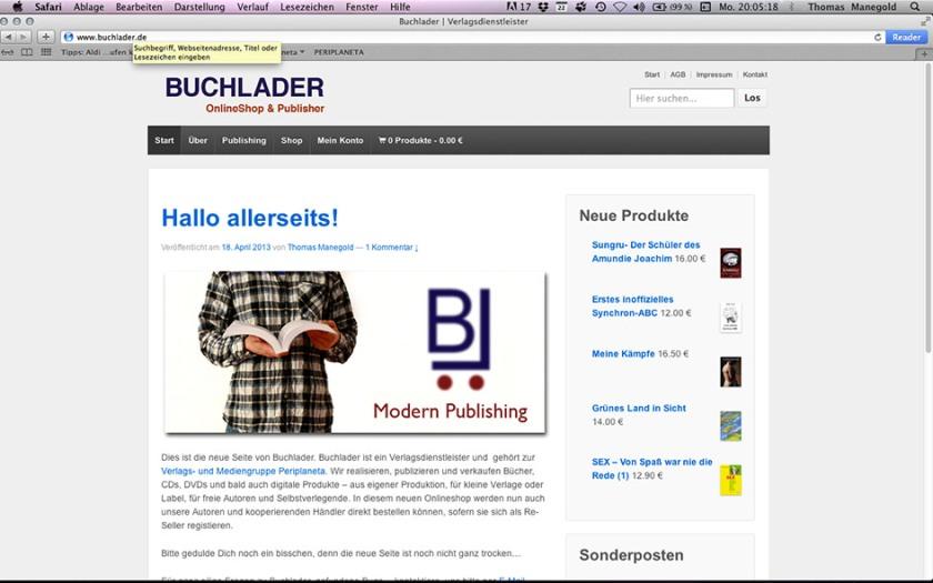 screenshot-buchlader
