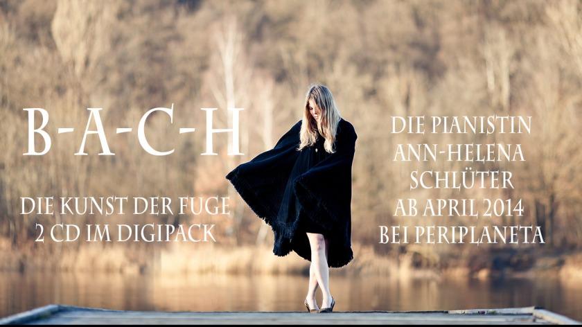 Ann-Helena Schlüter