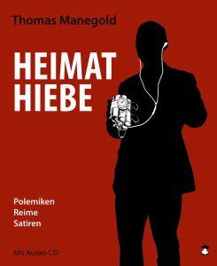 heimatcover800web-245x300