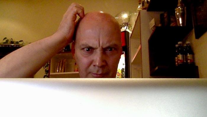 Thomas Manegold- Druckvorstufe