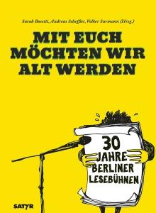 mit-euch-cover