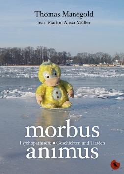 morbus animus neu